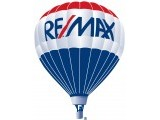 Remax Raanana
